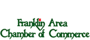 Franklin Chamber of Congress, Logo