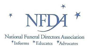 THe National Funeral Directors Association