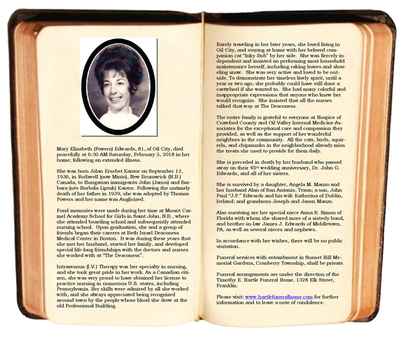Index of /obituaries/images/book