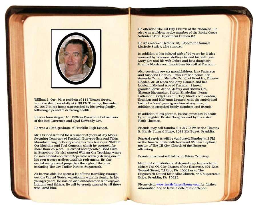 Index of /obituaries/images/book